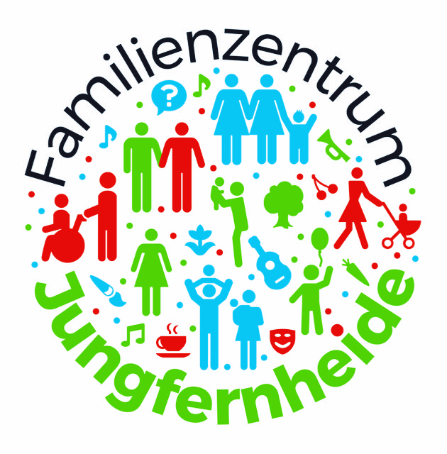 Familienzentrum Jungfernheide
